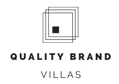 QUALITY BRAND VILLAS
